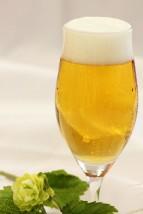 ロヒプノールと酒・アルコール