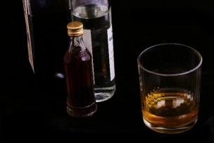 適正飲酒、過度な飲酒