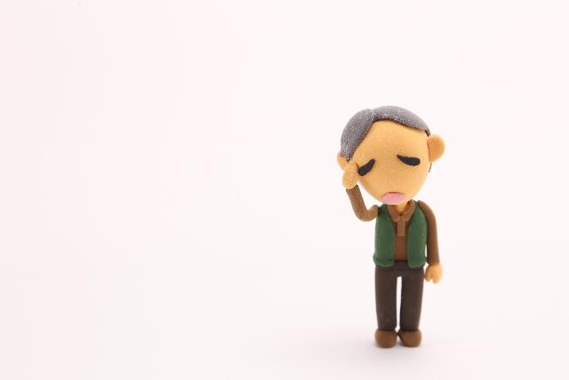 ハルシオンの副作用と対処法【医師が教える睡眠薬の全て】