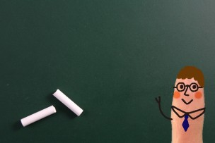うつ病の原因。モノアミン受容体仮説