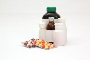 アルコール、睡眠薬などの依存性の強さ比較