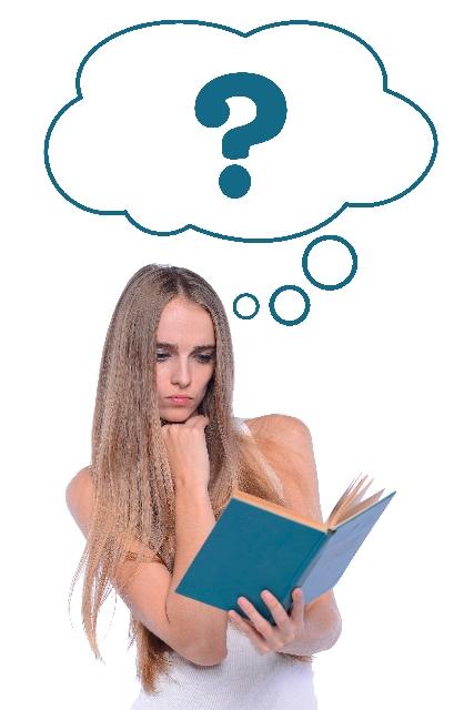 大うつ病(大うつ病性障害)とは?普通のうつ病と何が違うの?