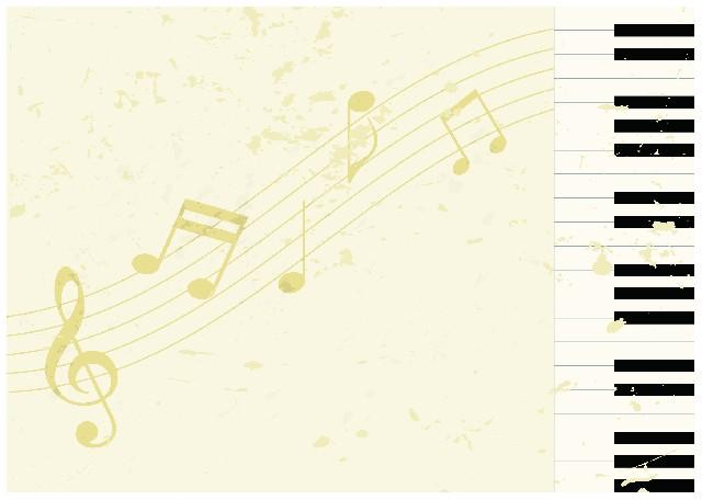睡眠に効果的な音楽はあるのか。安眠CDの真実と誤解