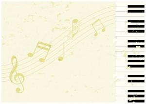 音楽の睡眠への効果は?