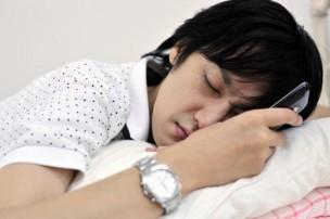 うつ病と不眠・睡眠障害