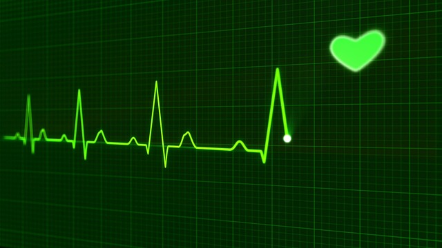 精神科で心電図検査をするのはなぜ?