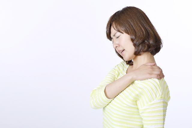 心身症とは。心身症ってどんな病気なの?