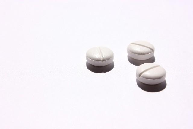 リスパダール錠(リスペリドン)はどんな効果・特徴を持つおくすりなのか