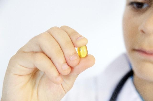 ジプレキサの副作用と対処法