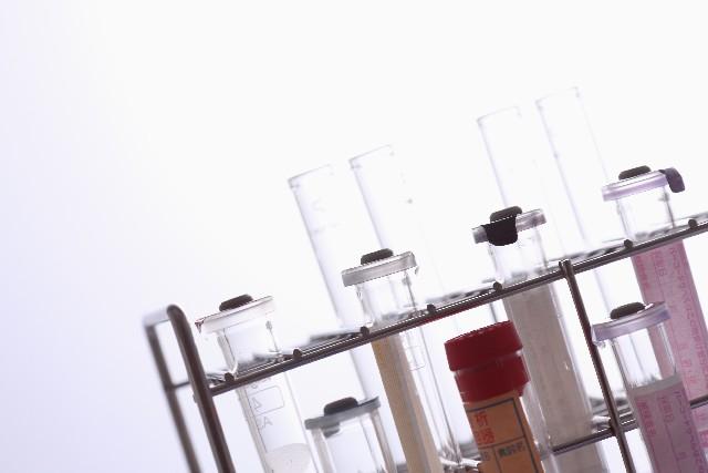 これからの開発が期待される8つの新しい抗うつ剤たち