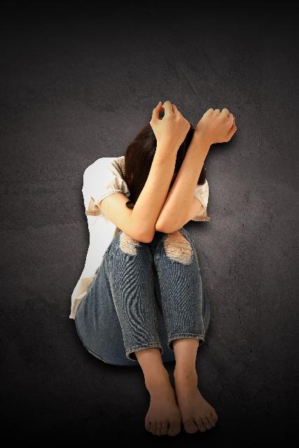 不安と恐怖の違い。不安と恐怖を区別することが治療につながる
