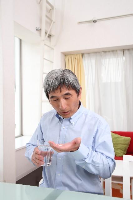 飲み心地の良いおくすりについて。薬の飲み心地と効果・副作用の関係