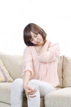 無気力症候群の症状
