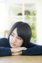 うつ病の社会的発症リスク