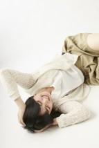 片頭痛の原因