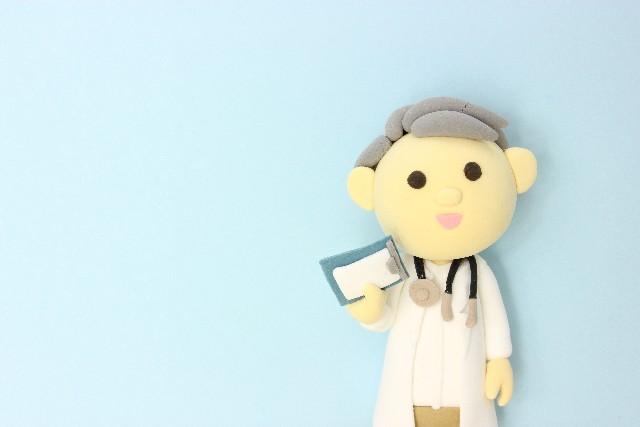 「後医は名医」、不要なドクターショッピングを繰り返さないために知って欲しいこと