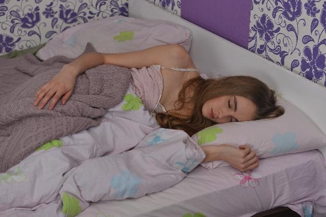 睡眠導入剤ってなに??睡眠薬と何が違うの??