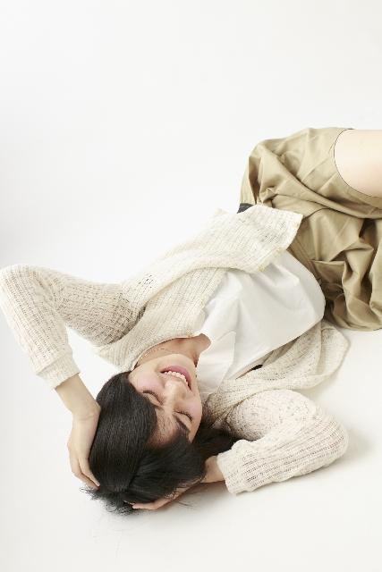 偏頭痛(片頭痛)が生じる原因 【医師が教える頭痛の全て】