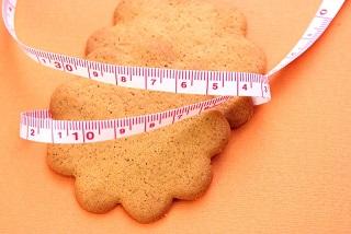 エビリファイは太るのか|体重増加の理由と4つの対策