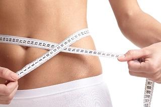 エビリファイは痩せるのか|機序から考えるエビリファイと体重の関係