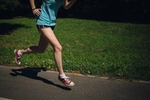 うつ病に運動が良い理由
