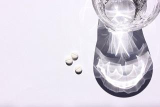 エビリファイ錠(アリピプラゾール)の効果と特徴