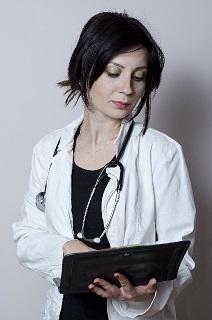 うつ病(鬱病)の診断はどのようにされるのか?臨床でのうつ病診断の方法
