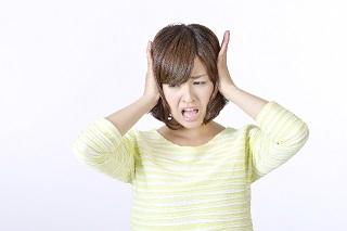 抗うつ剤の副作用のシャンビリって何?シャンビリの原因と対処法