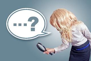 全般性不安障害(GAD)はどのような原因で生じるのか