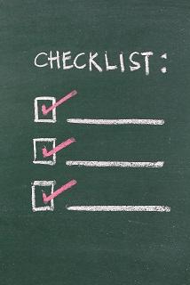 全般性不安障害の診断基準とセルフチェックをする方法