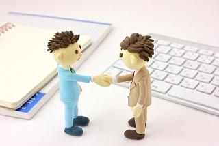 アスペルガー症候群の方とその周囲が仕事の際に注意すべきポイント