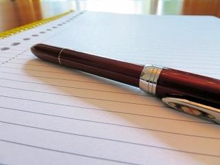 つらい気持ちや体験を書き出すことで得られる意外な効果