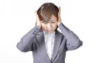 統合失調症の幻聴