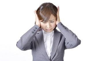 統合失調症で出現する幻聴とその対処法