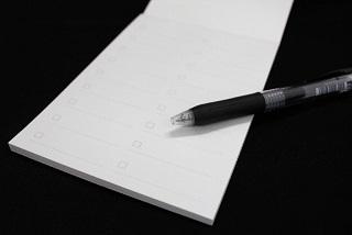 強迫性障害のチェック法と診断基準について