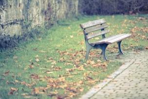 適応障害と休職