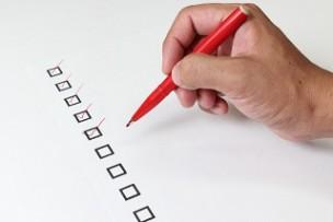 適応障害のチェック方法と診断基準