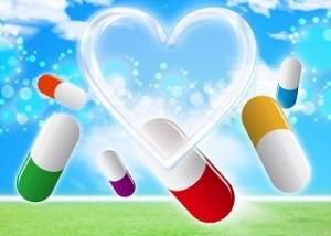 抗うつ剤はどれくらいで効くのか