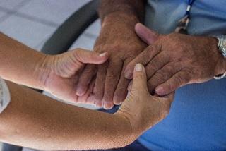 介護うつの現状と介護うつにならないために大切な考え方
