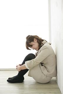 月経前気分不快障害(PMDD)とはどのような病気なのか?