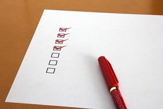 双極性障害をチェックする方法と診断基準について