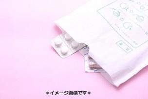 レボトミン錠の効果【医師が教える抗精神病薬の全て】