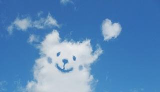 暗い気持ちの時こそ、笑顔を意識してみよう