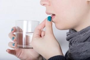 ロラゼパムの効果と副作用