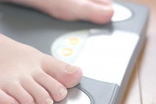 リーマスは太るのか?原因と対処法【医師が教える気分安定薬の全て】