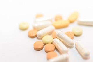 錐体外路症状(EPS)を起こしやすいお薬とその治療法