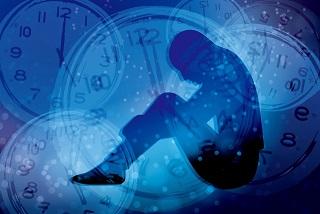 ストレス耐性を上げるために知っておきたいストレスの4つの性質
