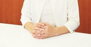 森田療法とはどのような治療法で、どんな人に向いている治療法なのか