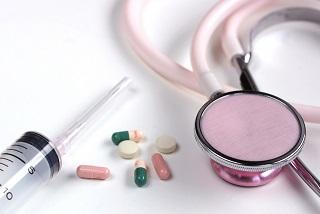 自律神経失調症を改善させるお薬にはどのようなものがあるのか