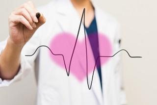 心臓神経症とはどのような病気なのか
